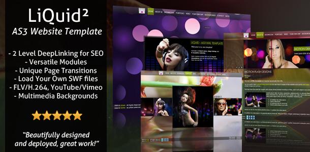 VuAll - Creative jQuery Grid Slider - 11