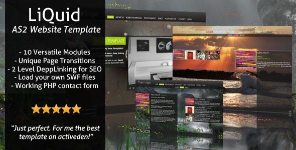 VuAll - Creative jQuery Grid Slider - 12